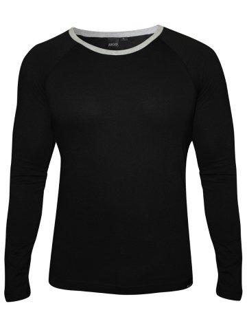 https://static8.cilory.com/144233-thickbox_default/rigo-black-round-neck-t-shirt.jpg