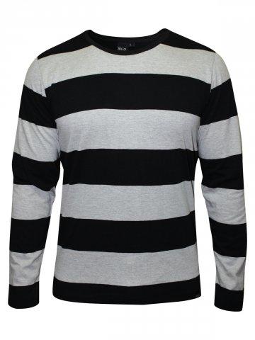 https://static7.cilory.com/144239-thickbox_default/rigo-black-grey-round-neck-t-shirt.jpg