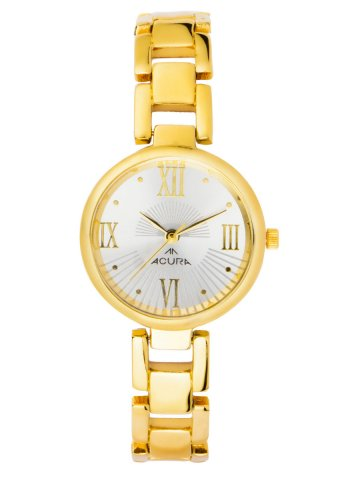 https://static6.cilory.com/145608-thickbox_default/acura-white-dial-women-s-wrist-watch.jpg