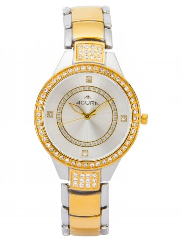 https://static7.cilory.com/145612-thickbox_default/acura-brown-dial-women-s-wrist-watch.jpg