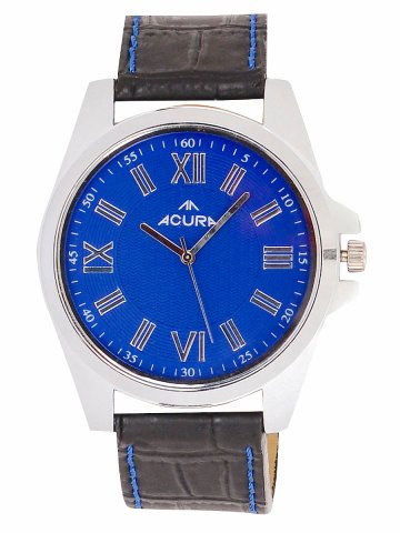 https://static2.cilory.com/145672-thickbox_default/acura-silver-dial-men-s-wrist-watch.jpg