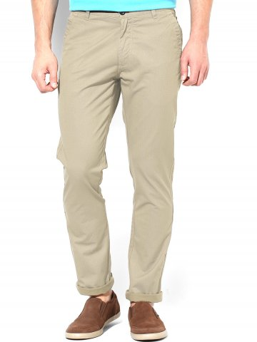 https://static4.cilory.com/145899-thickbox_default/arrow-beige-chinos.jpg