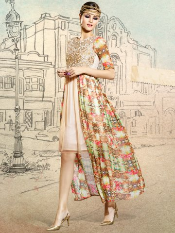 https://static5.cilory.com/145928-thickbox_default/aura-beige-floral-viscose-georgette-readymade-kurti.jpg