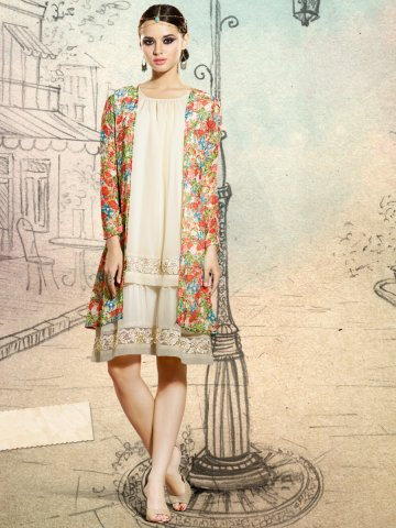 https://static5.cilory.com/145948-thickbox_default/aura-beige-floral-viscose-georgette-readymade-kurti.jpg