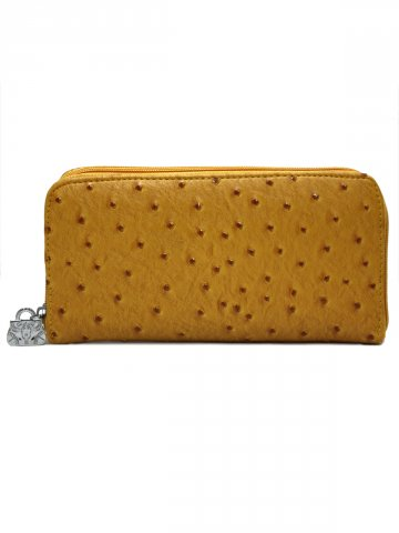 https://static9.cilory.com/147388-thickbox_default/elegant-yellow-women-clutch.jpg