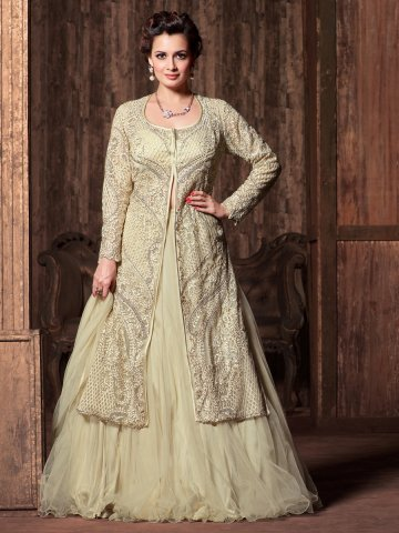 https://static4.cilory.com/147638-thickbox_default/glamour-cream-semi-stitched-lehenga-with-heavy-embroidery.jpg