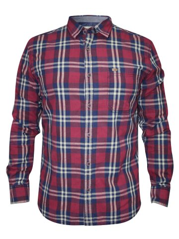https://static6.cilory.com/147731-thickbox_default/numero-uno-red-casual-shirt.jpg