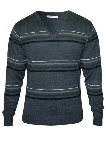 https://static8.cilory.com/148303-thickbox_default/peter-england-blue-v-neck-sweater.jpg