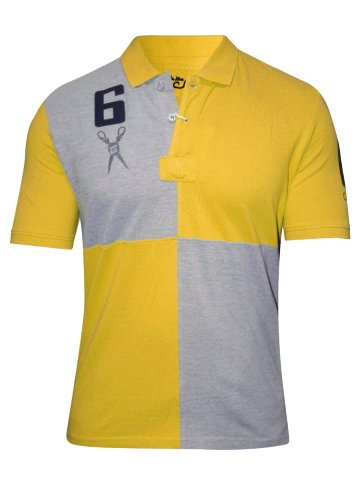 https://static3.cilory.com/148417-thickbox_default/in-the-closet-yellow-t-shirt.jpg