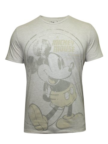 https://static.cilory.com/149244-thickbox_default/mickey-and-friends-oatmeal-mellange-round-neck-t-shirt.jpg