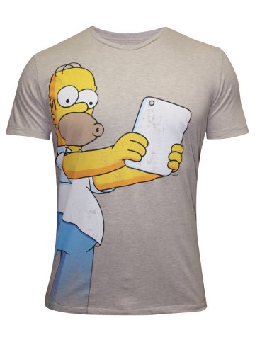 https://static9.cilory.com/149250-thickbox_default/simpsons-oatmeal-mellange-round-neck-t-shirt.jpg