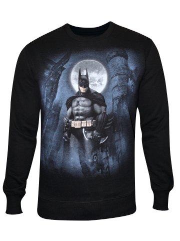 https://static7.cilory.com/149401-thickbox_default/batman-black-round-neck-sweatshirt.jpg