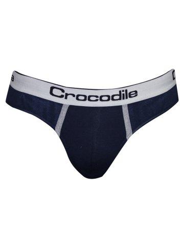 https://static4.cilory.com/149659-thickbox_default/crocodile-men-s-brief.jpg