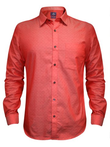 https://static.cilory.com/149781-thickbox_default/londonbridge-coral-red-casual-shirt.jpg