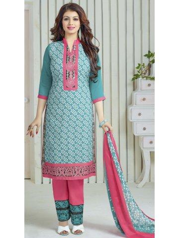 https://static8.cilory.com/150015-thickbox_default/jalpari-blue-pink-semi-stitched-straight-suit.jpg