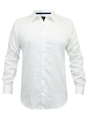 https://static8.cilory.com/150266-thickbox_default/turtle-off-white-casual-shirt.jpg