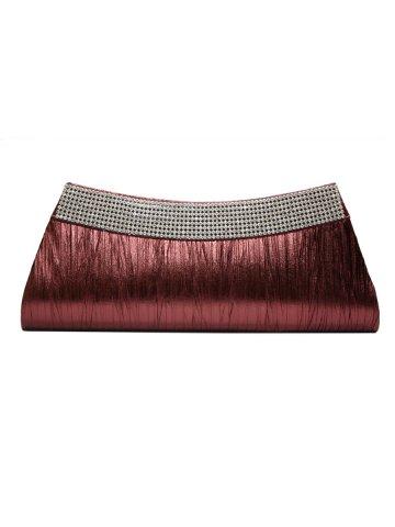 https://static6.cilory.com/150511-thickbox_default/elegant-maroon-women-clutch.jpg