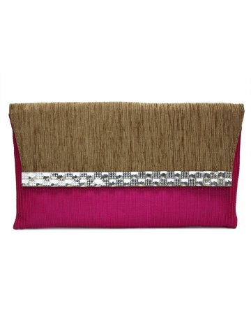 https://static6.cilory.com/150563-thickbox_default/elegant-brown-pink-women-clutch.jpg