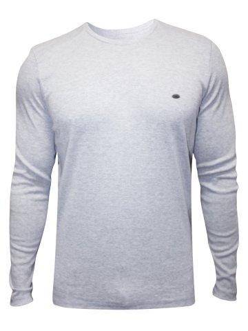 https://d38jde2cfwaolo.cloudfront.net/150705-thickbox_default/numero-uno-grey-v-neck-t-shirt.jpg