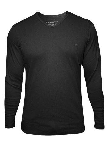 https://d38jde2cfwaolo.cloudfront.net/150720-thickbox_default/numero-uno-black-v-neck-t-shirt.jpg
