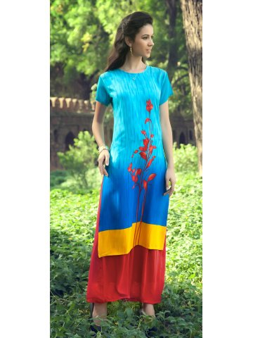 https://static2.cilory.com/150899-thickbox_default/senses-blue-readymade-kurti.jpg