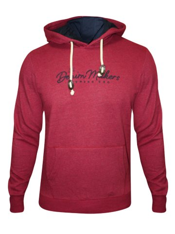 https://d38jde2cfwaolo.cloudfront.net/151066-thickbox_default/numero-uno-red-hoodie.jpg