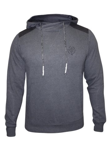 https://static3.cilory.com/151074-thickbox_default/numero-uno-anthra-milange-hoodie.jpg