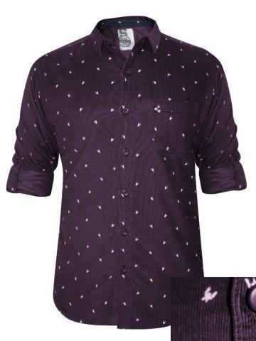 https://static9.cilory.com/151608-thickbox_default/spykar-wine-corduroy-shirt.jpg