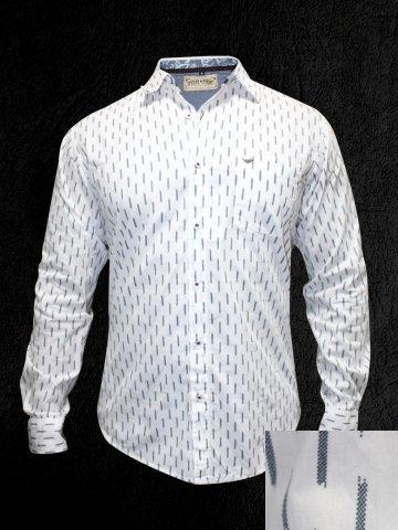 https://d38jde2cfwaolo.cloudfront.net/151613-thickbox_default/spykar-shirt-full-sleeve.jpg