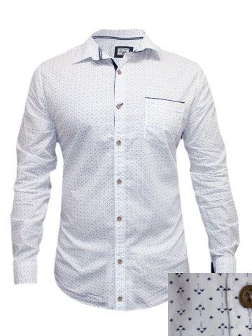 https://static2.cilory.com/151630-thickbox_default/tom-hatton-white-casual-shirt.jpg