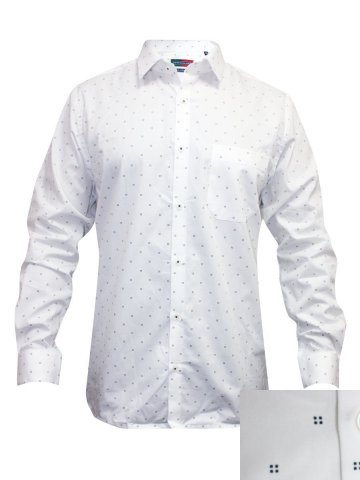 https://static3.cilory.com/151633-thickbox_default/peter-england-white-casual-shirt.jpg