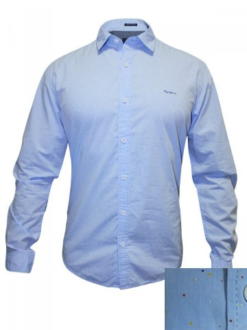 https://static2.cilory.com/151640-thickbox_default/pepe-jeans-sky-blue-casual-shirt.jpg