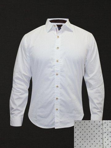 https://static6.cilory.com/151651-thickbox_default/red-tape-men-white-shirt.jpg