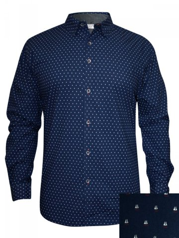 https://d38jde2cfwaolo.cloudfront.net/151661-thickbox_default/red-tape-navy-boat-casual-shirt.jpg
