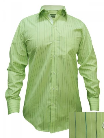 https://static7.cilory.com/151774-thickbox_default/rebel-green-formal-shirt.jpg