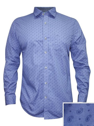 https://static3.cilory.com/152143-thickbox_default/peter-england-blue-casual-shirt.jpg