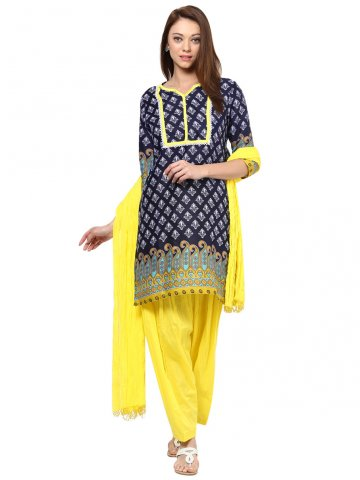 https://static9.cilory.com/152228-thickbox_default/jk-pure-cotton-complete-set-of-blue-kurta-and-neon-yellow-patiala-duptta.jpg