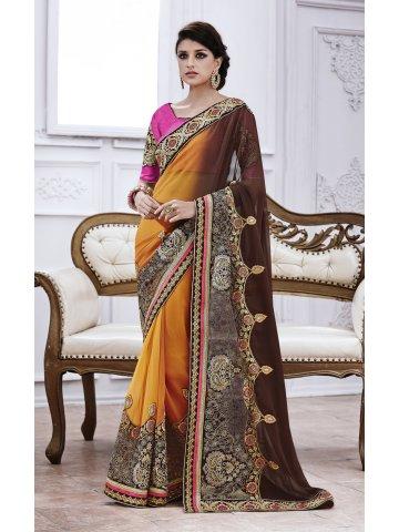 https://static6.cilory.com/152443-thickbox_default/hansini-orange-heavy-embroidered-saree-with-designer-blouse.jpg