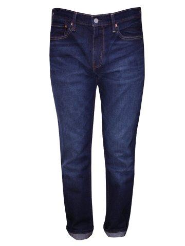 https://static9.cilory.com/152473-thickbox_default/levis-blue-slim-fit-jeans.jpg