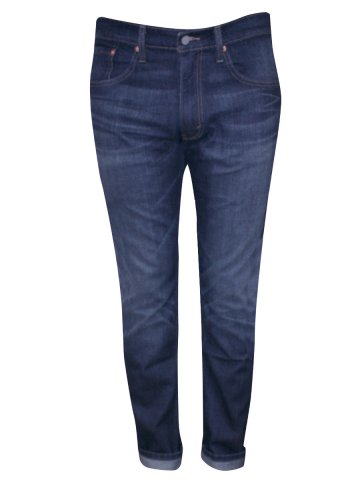 https://static2.cilory.com/152518-thickbox_default/levis-blue-slim-fit-jeans.jpg