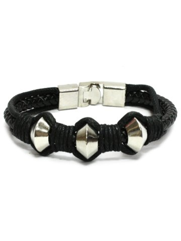https://static2.cilory.com/152918-thickbox_default/archies-men-s-bracelet.jpg