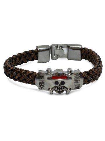 https://static2.cilory.com/152919-thickbox_default/archies-men-s-bracelet.jpg