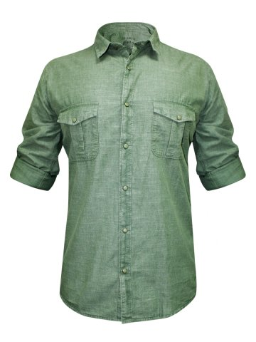 https://static.cilory.com/153239-thickbox_default/pepe-jeans-olive-casual-shirt.jpg