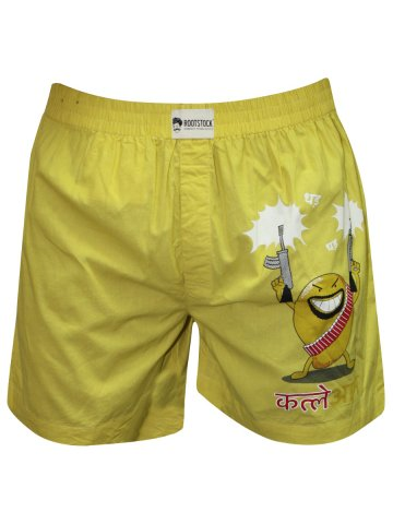 https://static.cilory.com/153293-thickbox_default/rootstock-yellow-boxer-short.jpg