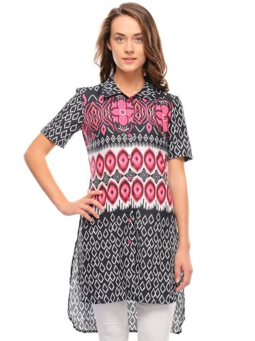 https://static.cilory.com/153336-thickbox_default/i-know-black-kurti.jpg
