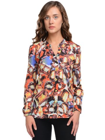 https://d38jde2cfwaolo.cloudfront.net/153348-thickbox_default/i-know-multicolor-shirt.jpg