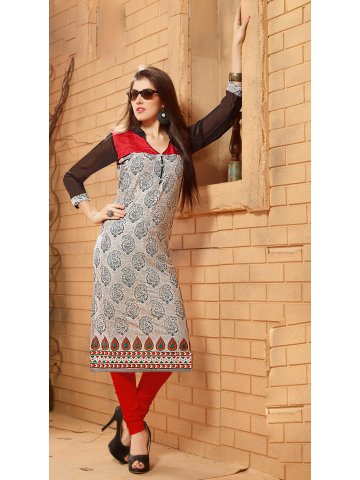 https://static9.cilory.com/153789-thickbox_default/printed-off-white-cambric-cotton-readymade-kurti.jpg