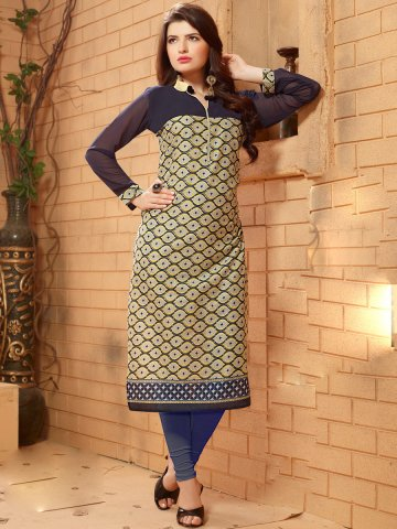https://static3.cilory.com/153792-thickbox_default/printed-light-brown-cambric-cotton-readymade-kurti.jpg