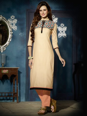 https://static1.cilory.com/154470-thickbox_default/kajree-skin-readymade-kurti.jpg