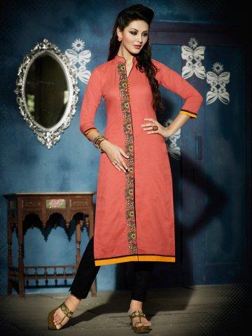 https://static3.cilory.com/154482-thickbox_default/kajree-coral-readymade-kurti.jpg